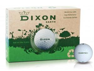 Dixon-Earth_01