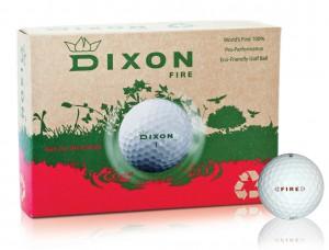 Dixon-Fire_01
