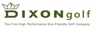 Dixon-Golf-logo