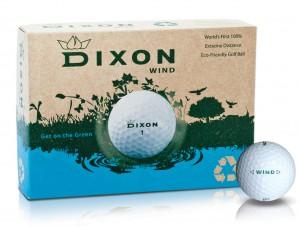 Dixon-Wind_01