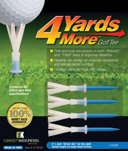 Driver-Tee-4-Yards-More-Tee