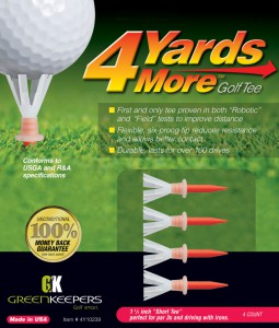 Short-Tee-4-Yards-More-Tee