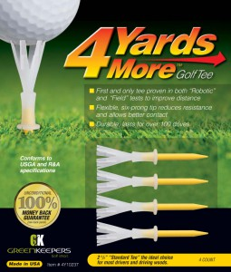 Standard-Tee-4-Yards-More-Tee