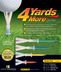 Variety-Pack-4-Yards-More-Tee
