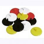 plastic_ballmarker