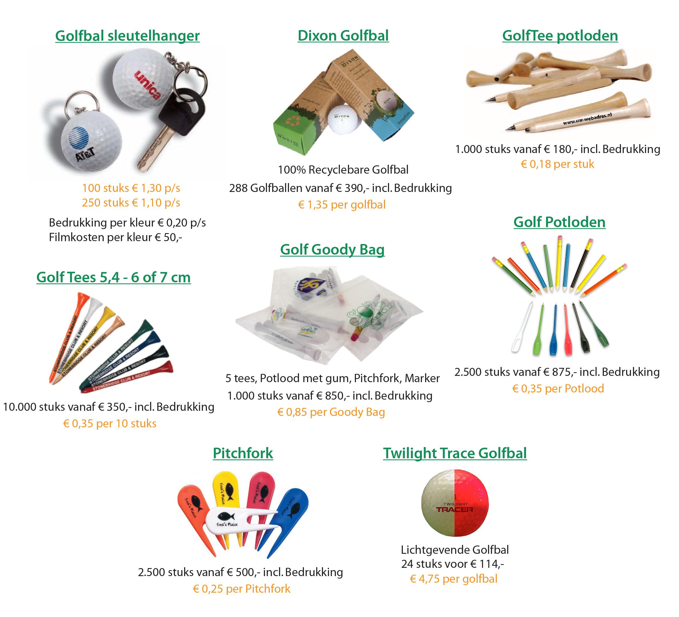 Golf-Gadgets-Mailing-2014