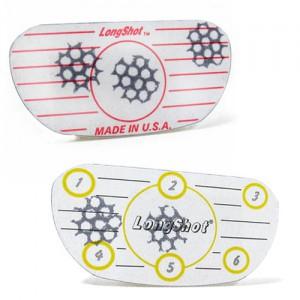 LongShot-Impact-stickers